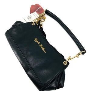 Apple Bottoms Purse Shoulder Bag